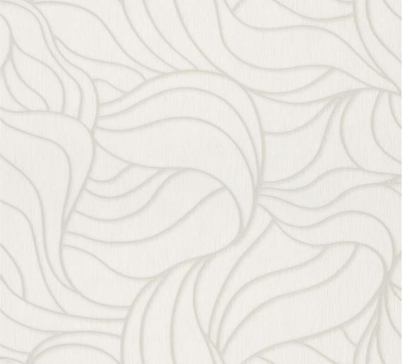 designer tapete luigi colani 53361 luigi colani visions. Black Bedroom Furniture Sets. Home Design Ideas