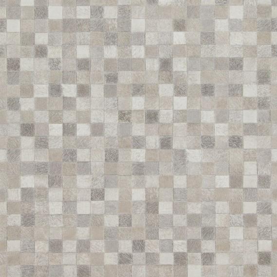 Vlies-Vinyltapete B.N. Wallcoverings Curious 17970