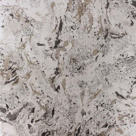 non-woven wallpaper Matthew Williamson Durbar W6956-05