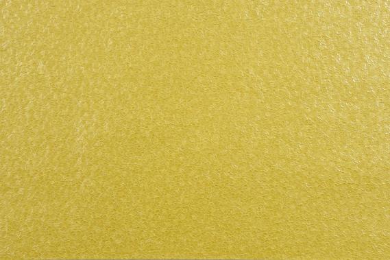 Vinyltapete Perle 9750990