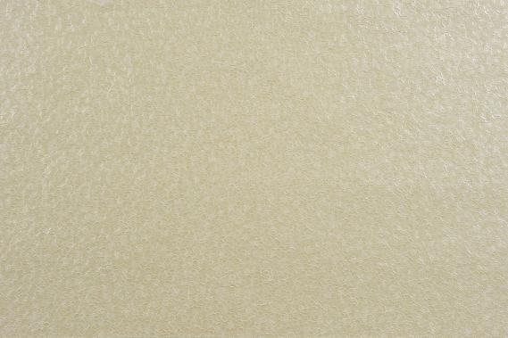 Vinyltapete Perle 9752104