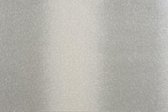 Vinyltapete Fusion 9780170