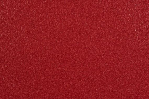 Vinyltapete Sequin 9790215
