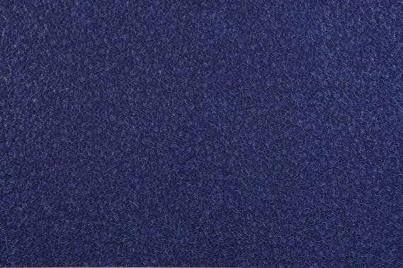 Vinyltapete Sequin 9790433