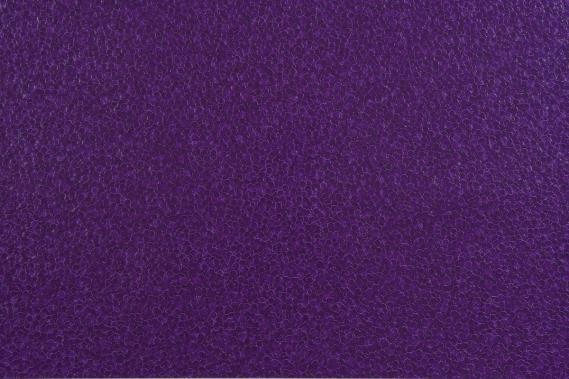 Vinyltapete Sequin 9790651