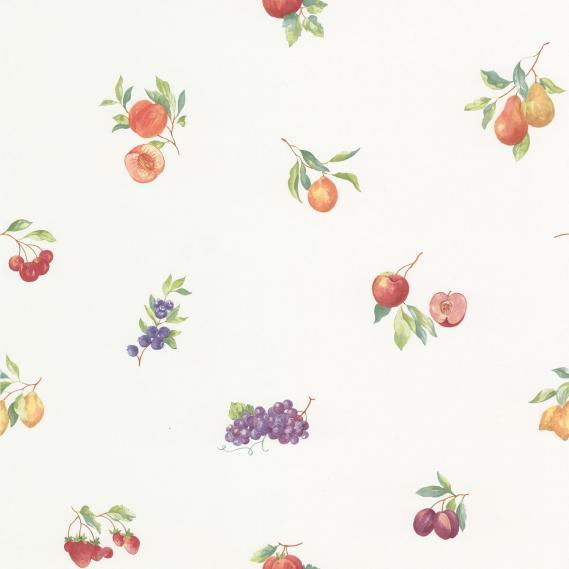 kitchen wallpaper Fresh Kitchen 5 FK26906