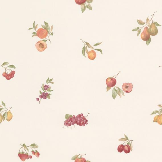 kitchen wallpaper Fresh Kitchen 5 FK26907