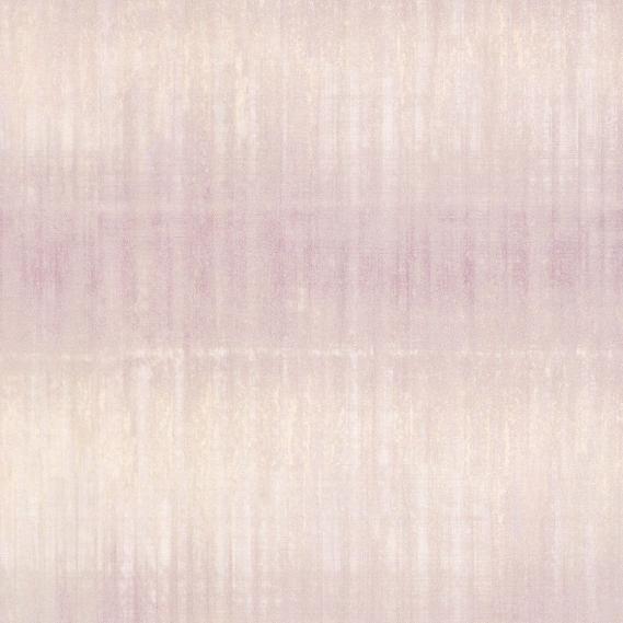 non-woven wallpaper Eijffinger Grenada 367036