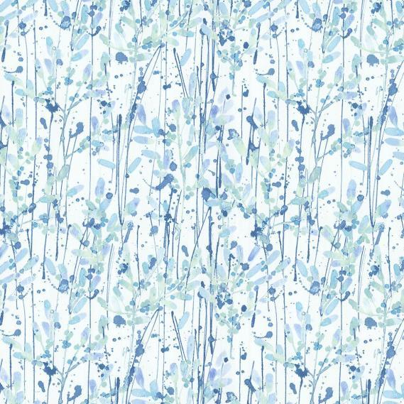non-woven wallpaper Eijffinger Grenada 367041