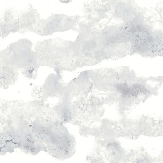 non-woven wallpaper Innocence Casadeco 27559109