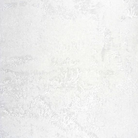 non-woven wallpaper Innocence Casadeco 27580121