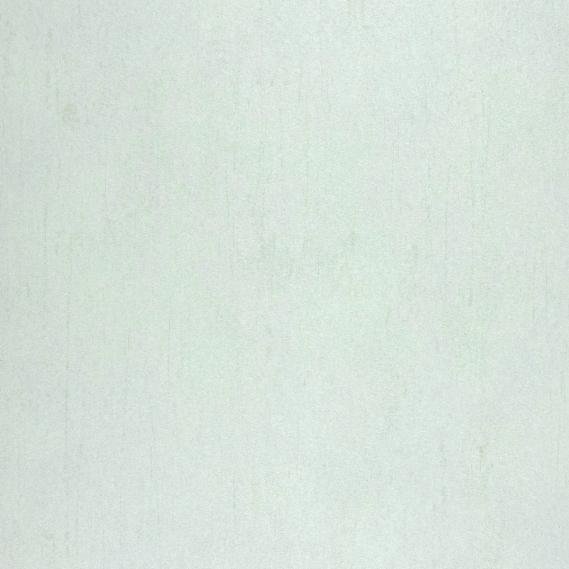 non-woven wallpaper Innocence Casadeco 27596201
