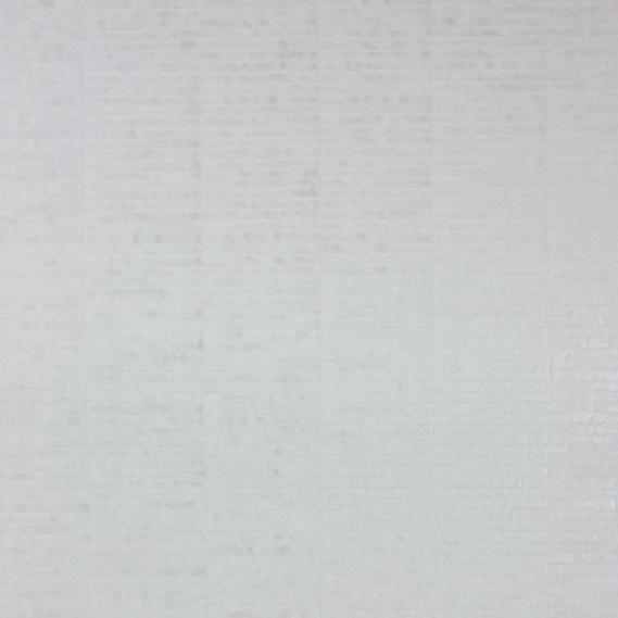 vinyl wallpaper Osborne & Little Intarsia Vinyls W6761-01