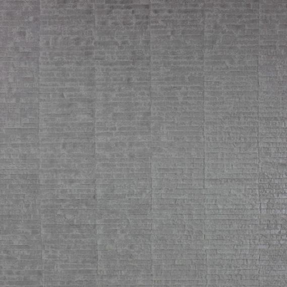 vinyl wallpaper Osborne & Little Intarsia Vinyls W6761-03
