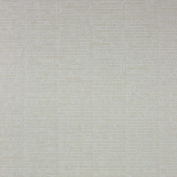 vinyl wallpaper Osborne & Little Intarsia Vinyls W6761-05