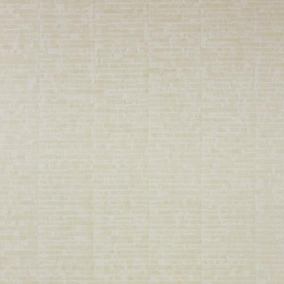 vinyl wallpaper Osborne & Little Intarsia Vinyls W6761-06