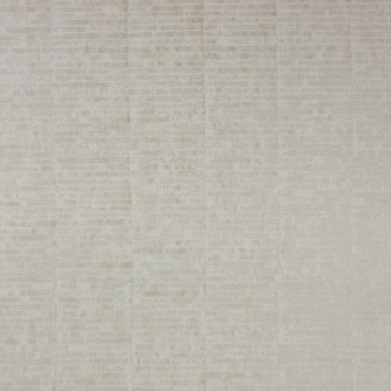 vinyl wallpaper Osborne & Little Intarsia Vinyls W6761-07