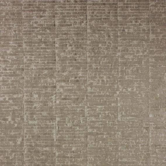 vinyl wallpaper Osborne & Little Intarsia Vinyls W6761-08