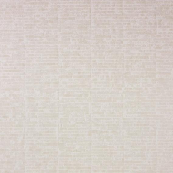 vinyl wallpaper Osborne & Little Intarsia Vinyls W6761-09