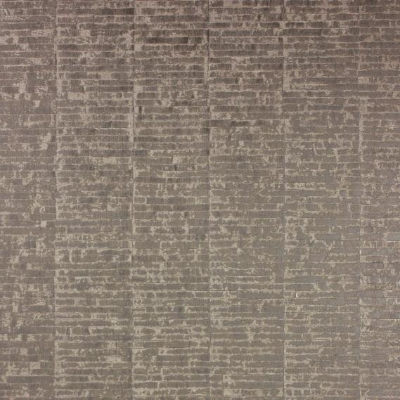 vinyl wallpaper Osborne & Little Intarsia Vinyls W6761-10