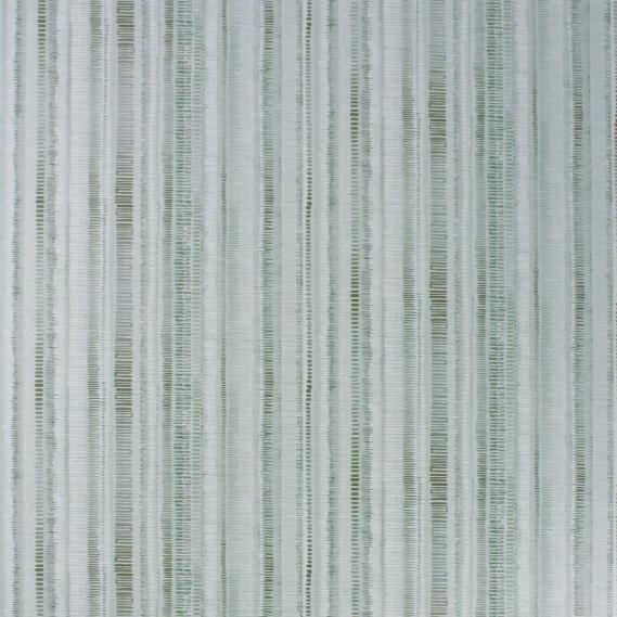 vinyl wallpaper Osborne & Little Intarsia Vinyls W6763-01