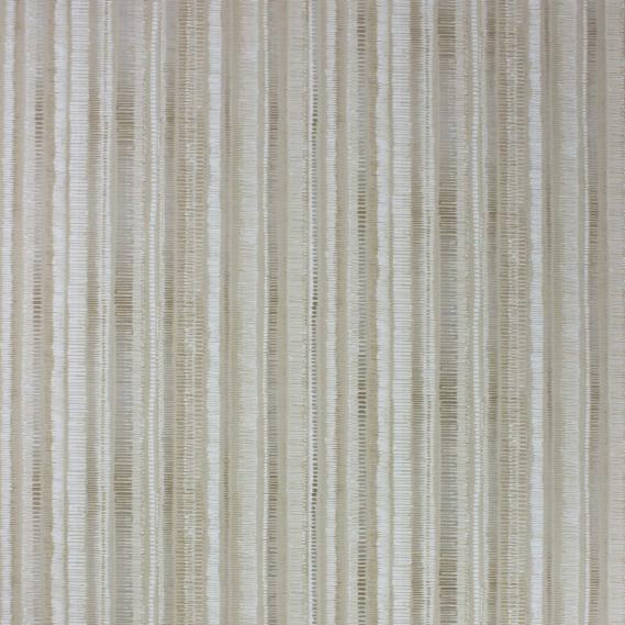 vinyl wallpaper Osborne & Little Intarsia Vinyls W6763-02