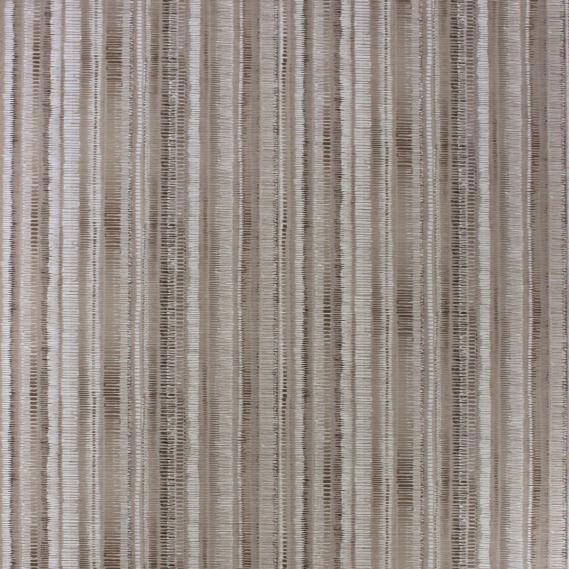 vinyl wallpaper Osborne & Little Intarsia Vinyls W6763-04