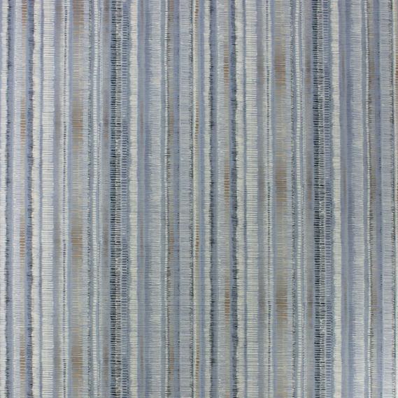 vinyl wallpaper Osborne & Little Intarsia Vinyls W6763-05