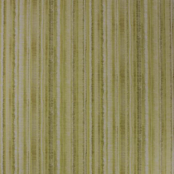vinyl wallpaper Osborne & Little Intarsia Vinyls W6763-06