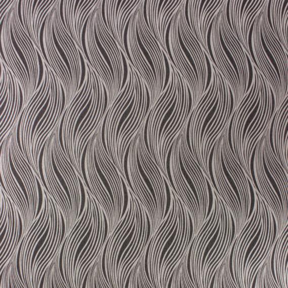 vinyl wallpaper Osborne & Little Intarsia Vinyls W6764-03