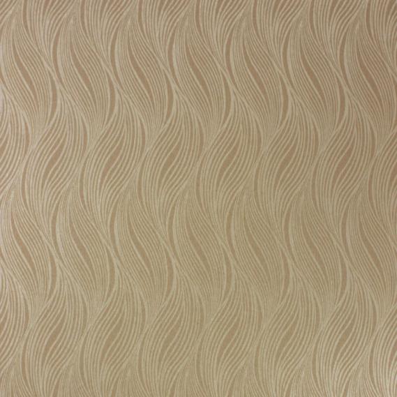 vinyl wallpaper Osborne & Little Intarsia Vinyls W6764-05