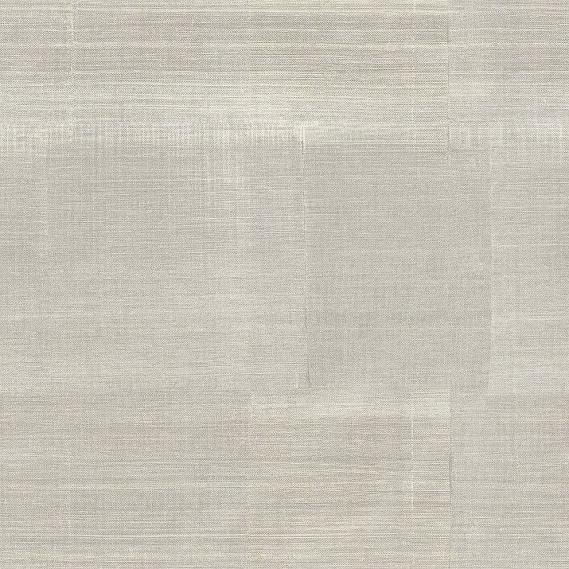 vinyl wallpaper J&V 131 Denim JV5213