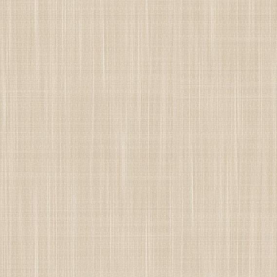 vinyl wallpaper J&V 131 Denim JV5254