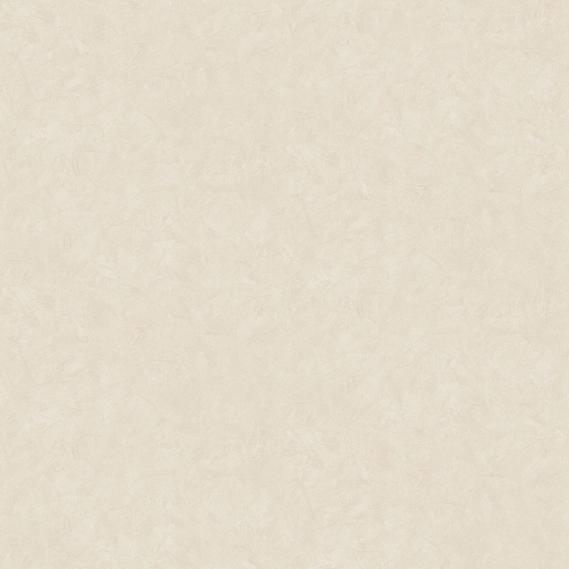 Vlies Vinyltapete Norwall Kitchen Recipes G12244
