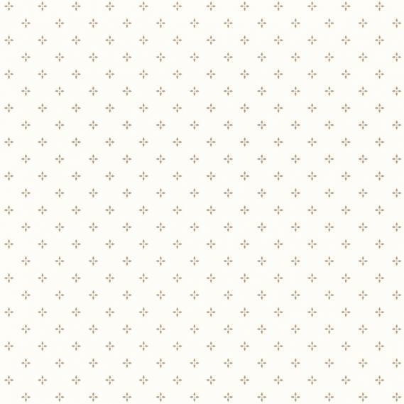 non-woven vinyl wallpaper Norwall Kitchen Recipes G12248