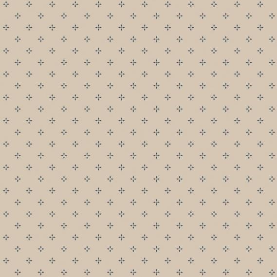 non-woven vinyl wallpaper Norwall Kitchen Recipes G12250