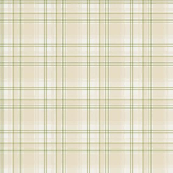non-woven vinyl wallpaper Norwall Kitchen Recipes G12269