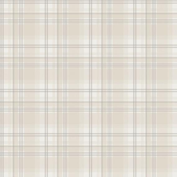non-woven vinyl wallpaper Norwall Kitchen Recipes G12273