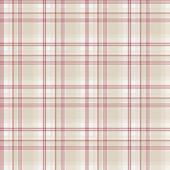 non-woven vinyl wallpaper Norwall Kitchen Recipes G12276