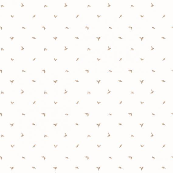 non-woven vinyl wallpaper Norwall Kitchen Recipes G12280