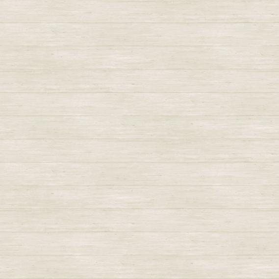 Vlies Vinyltapete Norwall Kitchen Recipes G12303
