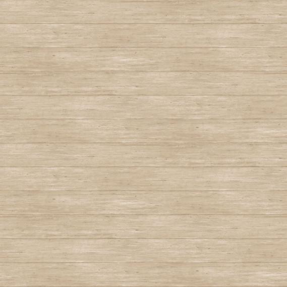 non-woven vinyl wallpaper Norwall Kitchen Recipes G12304