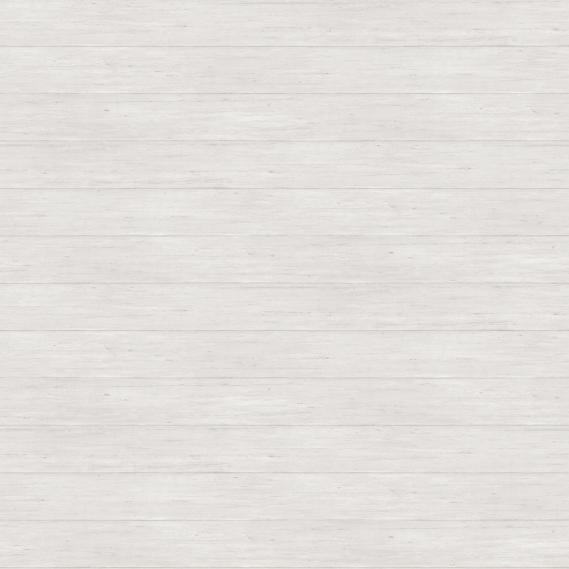 non-woven vinyl wallpaper Norwall Kitchen Recipes G12305