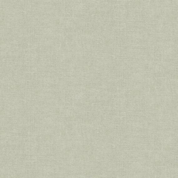 Vlies Vinyltapete Norwall Kitchen Recipes G67437