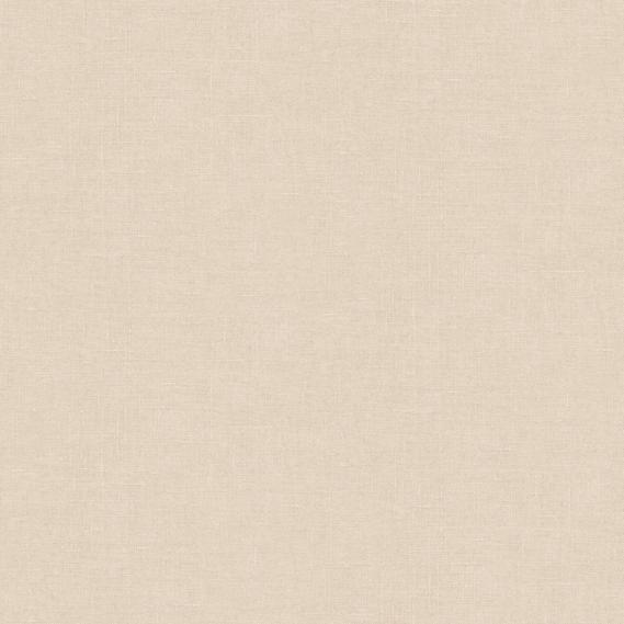 non-woven vinyl wallpaper Norwall Kitchen Recipes G67438