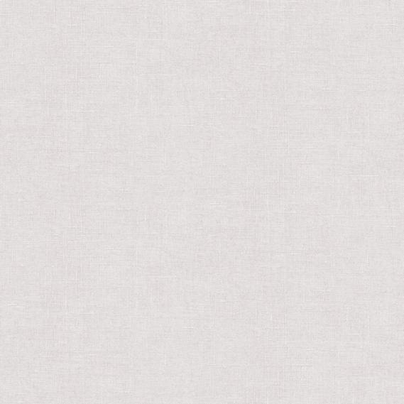 non-woven vinyl wallpaper Norwall Kitchen Recipes G67441