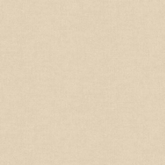 non-woven vinyl wallpaper Norwall Kitchen Recipes G67445