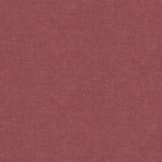 non-woven vinyl wallpaper Norwall Kitchen Recipes G67446