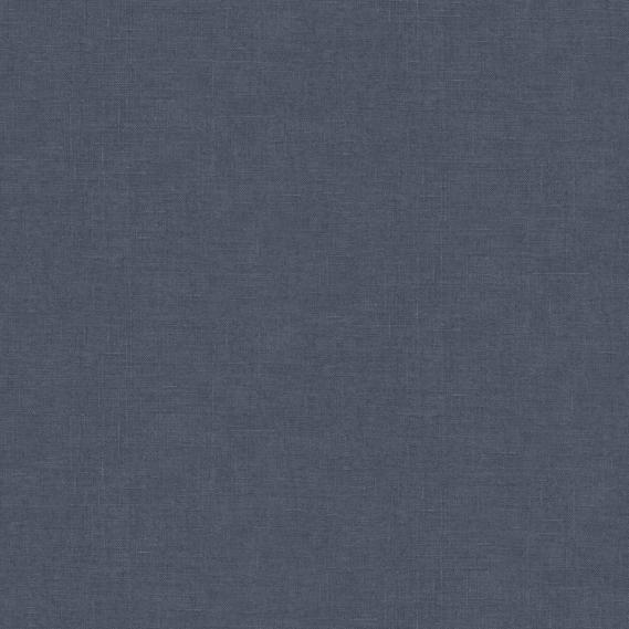 Vlies Vinyltapete Norwall Kitchen Recipes G67512