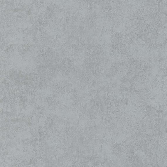 hochwertige tapeten und stoffe papier tapete in silber grau 11099639 decowunder. Black Bedroom Furniture Sets. Home Design Ideas